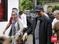 Novel Sebut Nama Terduga Pelaku Penyerangan ke Komnas HAM