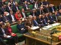VIDEO: PM Inggris Duga Kuat Rusia Dalangi Peracunan Eks Agen