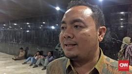 Soal Ijtimak Minta Jokowi Dicoret, Bawaslu Tunggu Laporan