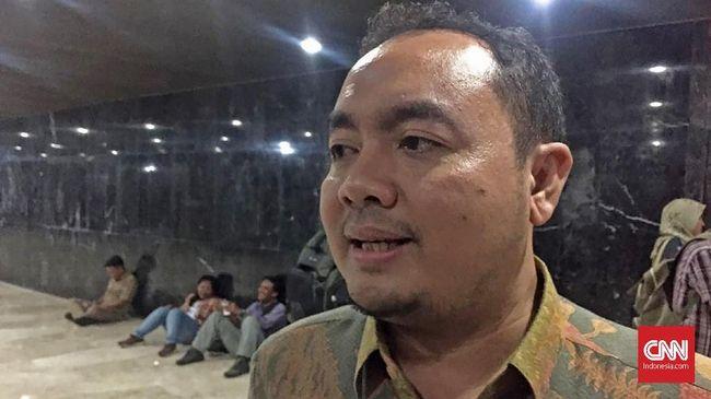Bawaslu Sesalkan Politisasi Petugas KPPS Meninggal