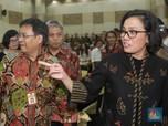 Sri Mulyani: RI Ingin Gabung Trans-Pacific Partnership