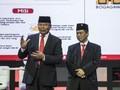 Hasanuddin Tanya Balik Uu soal Kondisi Ekonomi Jabar Selatan