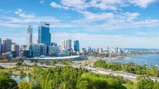6 Alasan Berwisata ke Australia Barat