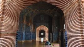 8 Alasan Pakistan Layak Dikunjungi Turis