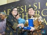 Sri Mulyani: Tanamkan Modal di Indonesia, Kami Beri Insentif