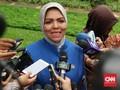 Demokrat Klaim Tetap Dukung Jokowi Meski Tak Raih Kursi