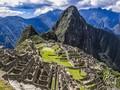 Panduan Menuju 'Kota yang Hilang' di Peru