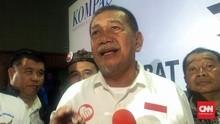 Pemprov Jabar Bantah SBY soal Penggeledahan Rumah Dinas Demiz