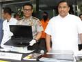 Surabaya Black Hat Retas 6 Situs Pemerintah di Jawa Timur