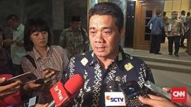Gerindra Klaim Perjuangkan Dana Kelurahan Sejak 2015