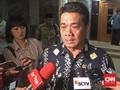 BPN Sebut Janji Kartu Jokowi Gombal dan Palsu