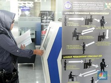 Kejar Terus! Orang Tajir Kini Disebut 'Wajib Pajak Strategis'