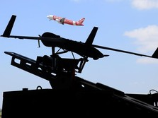 Airlines Ajukan 90 Extra Flight untuk Lebaran