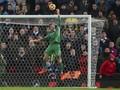 Man City Punya Ederson, Liverpool Miliki Van Dijk