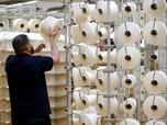 Derita Sritex Pembuat Seragam NATO & Pan Brothers Bagi Adidas