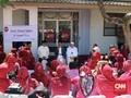 Bank Wakaf Mikro OJK Dinilai Tak Penuhi Syarat Lembaga Wakaf