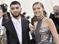 Video Musik Baru Zayn Malik Ingatkan Fan pada Gigi Hadid