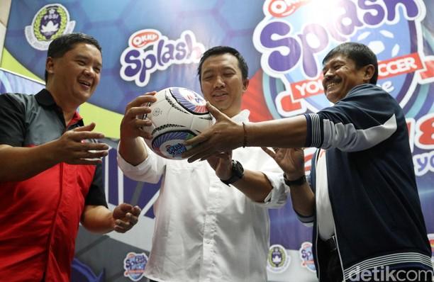 Okky Splash Youth Soccer League 2018 Siap Digelar