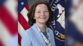 Gina Haspel Jadi Wanita Pertama Jabat Direktur CIA