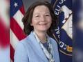 Gina Haspel, Calon Bos CIA yang Pernah Siksa Tersangka