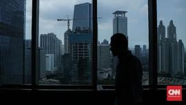 Gelagat Tak Sedap Sidak Air Tanah Tim Gubernur Anies Baswedan