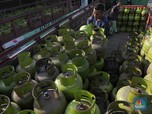 RI Bisa Nambah Pasokan 500 Ribu Ton LPG dari Sumber Ini