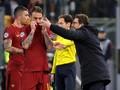 AS Roma Tidak Akan Mengawal Messi