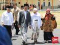 Bela Jokowi, MUI Sebut Pemerintah Tak Anut Neoliberalisme