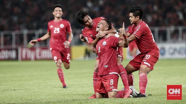 Teco: Song Lam Datang Bukan untuk Main Bola