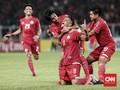 Persija Jumpa Home United di Semifinal Zona ASEAN Piala AFC
