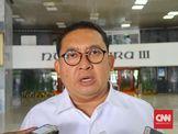 Gerindra Sebut Pertemuan Puan dan Prabowo Hanya Silahturahmi