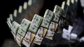 Diduga Lemahkan Mata Uang, Venezuela Tangkap 11 Pejabat Bank