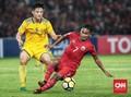 Pelatih Song Lam: Jakmania Beri Kekuatan Besar untuk Persija