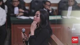 Vicky Shu Sempat Diserbu Komplain Korban First Travel