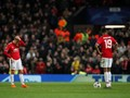 8 Fakta Menarik Kekalahan Manchester United dari Sevilla