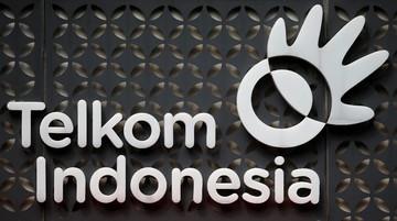 Telkom Siap Jalankan Skenario The New Normal Pasca Lebaran