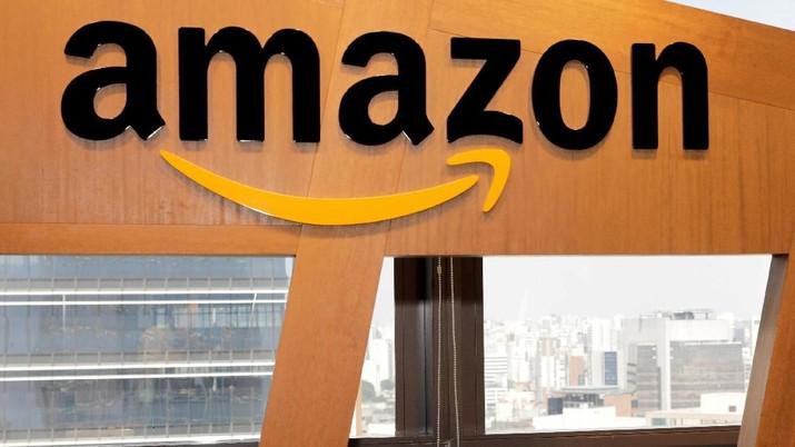 Amazon tengah sibuk melobi kota-kota di AS untuk tentukan tempat kedua