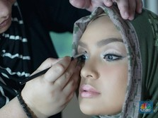 Milenial Cenderung Impulsif Belanja Kosmetik