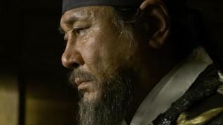Lima Film Korea Terlaris Sepanjang Masa