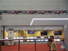 Klaim Meningkat, Laba 2017 PNLF Turun 5,11% Jadi Rp 1,5 T