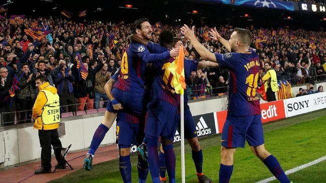 Ernesto Valverde Bisa Lewati Rekor Jose Mourinho di La Liga