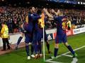 7 Catatan Menarik Perempat Final Liga Champions