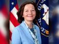 VIDEO: Sejarah Gelap Direktur Baru CIA