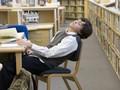 Tanda-tanda Tubuh Kurang Tidur dan Butuh Istirahat