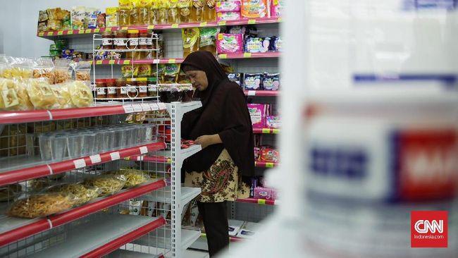 Fenomena Hijrah dan Produsen Curi Perhatian saat Ramadan