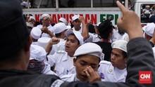 'Geruduk' FPI ke Tempo Dinilai Ancam Kemerdekaan Pers