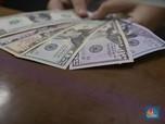 Tak Terpengaruh Kenaikan Fed Rate, Obligasi RI Jadi Buruan