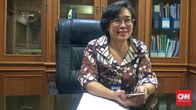 Anies dan Bos BUMD DKI 'Adu Mulut' Soal Profesionalisme