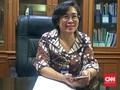 Bos PD Dharma Jaya Akui Masalah Keuangan Jadi Kendala