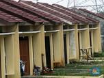 Rumah Rp 300 Jutaan di Bintaro dengan Cicilan Rp 2 Juta? Ada!